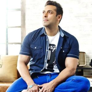 Salman-Khan-Love