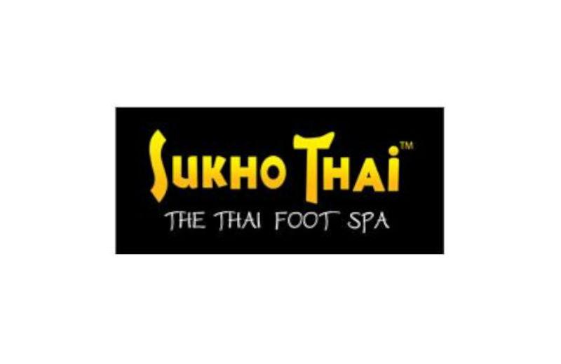 Sukho Thai
