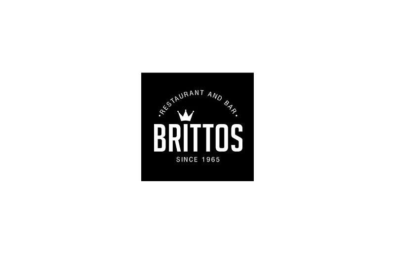 Britto's, Baga, Goa