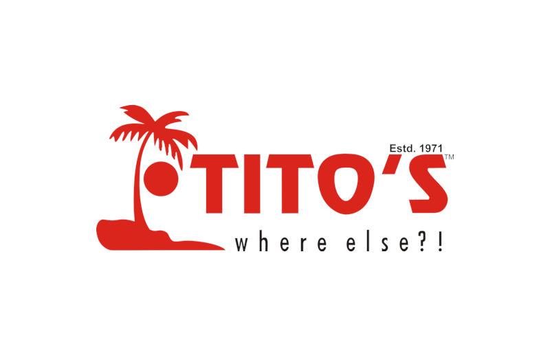 Tito's, Baga, Goa