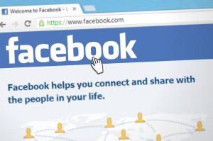 Facebook page Effectivness