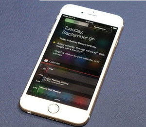 Kiphone iPhone Copy