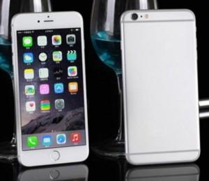 SoPhone i6 Copy