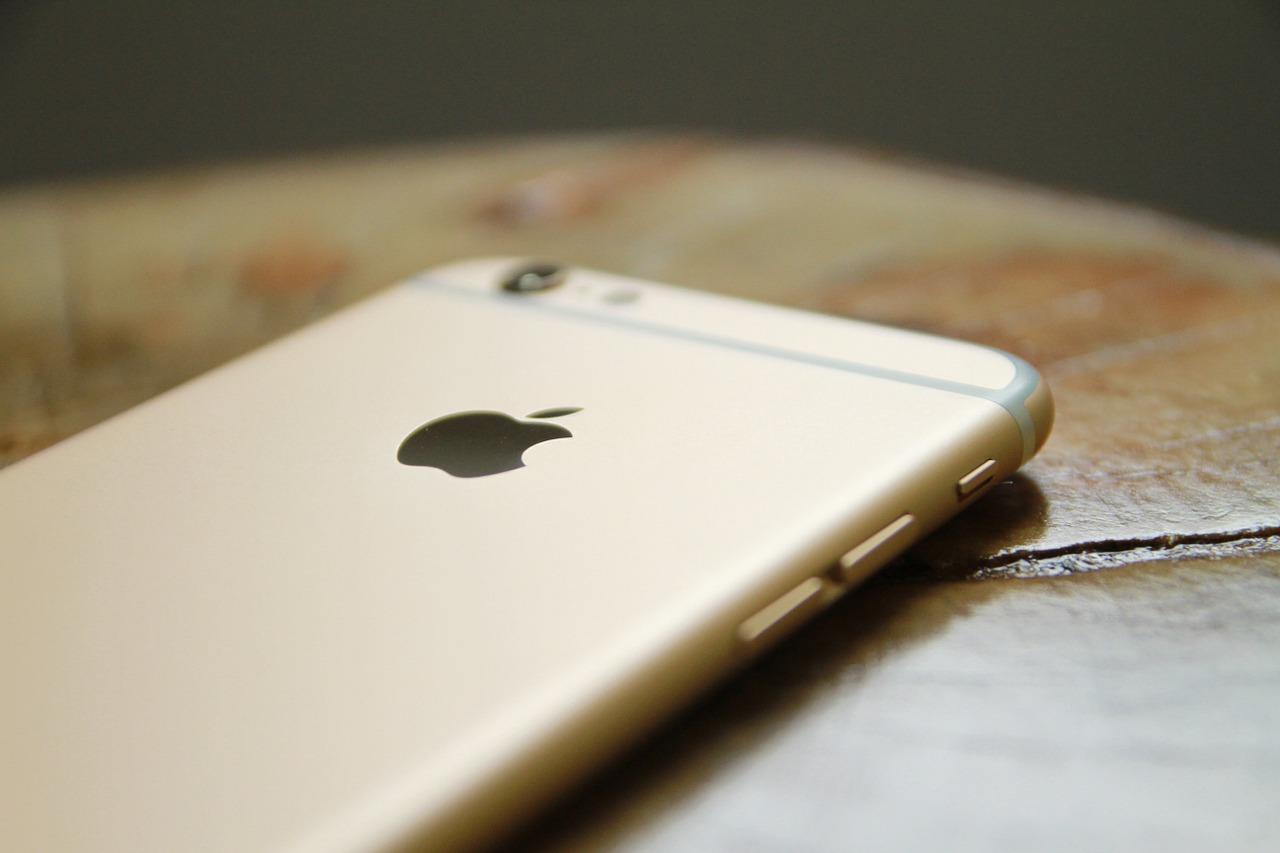 iphone copy phone