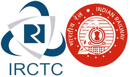 Money save IRCTC