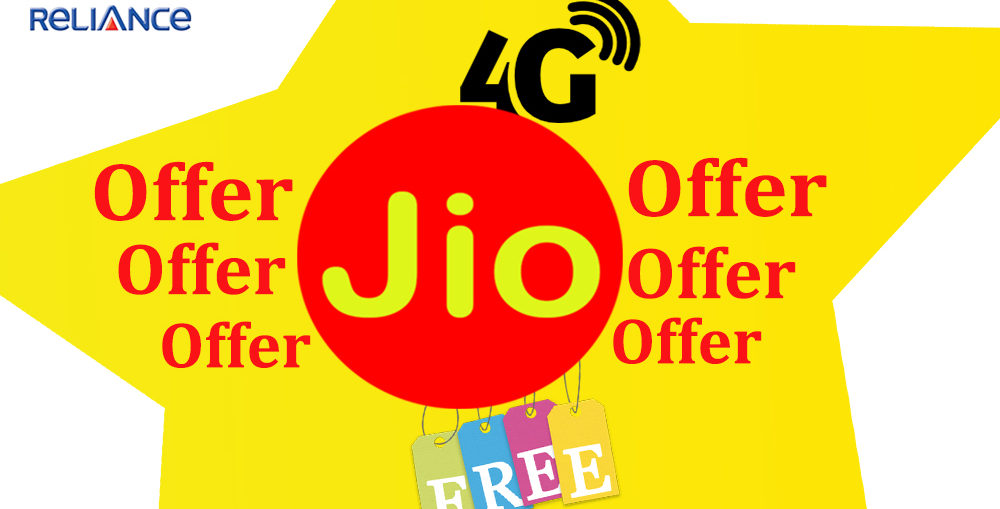 4G support device for Free 3 month 4G