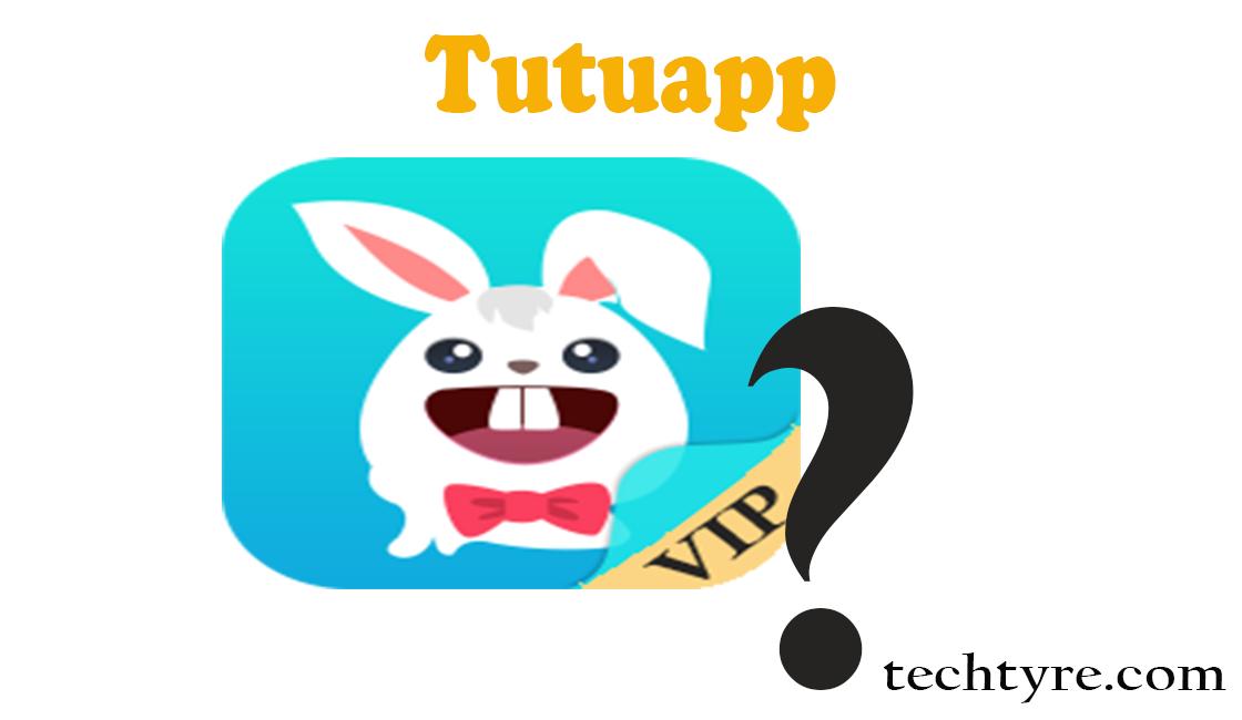 Trouble Shooting tutuapp