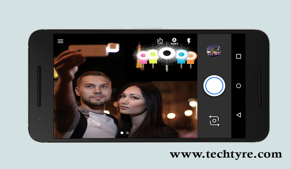 How-To-Get-Clear-And-Bright-Photo-In-Night-With-Android-Smartphone