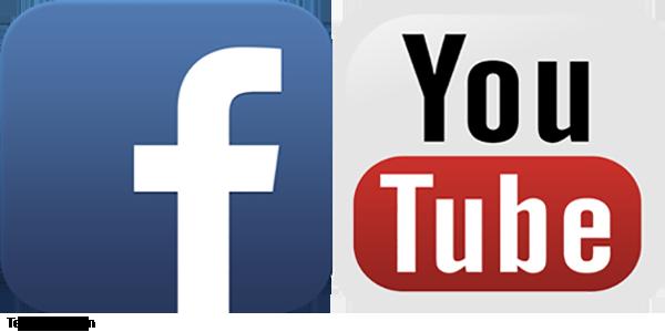 Facebook make video plateform youtube