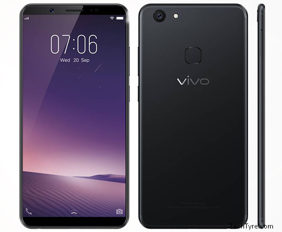 Vivo V7 plus and Vivo Y53 price reductions in India