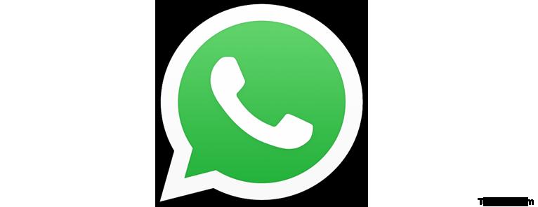 How To Send HD Photo In Whatsapp