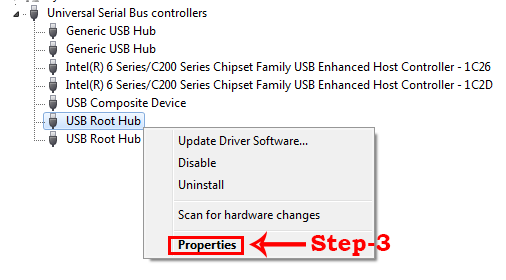 USB-Root-Hub-Step-3