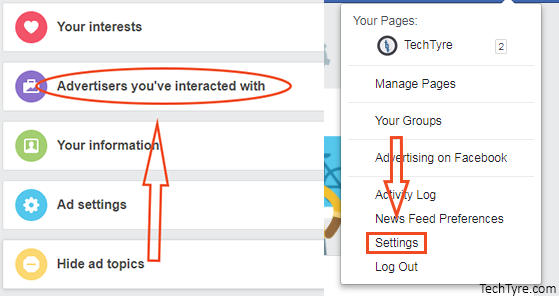 How to remove irritating ads from Facebook 1