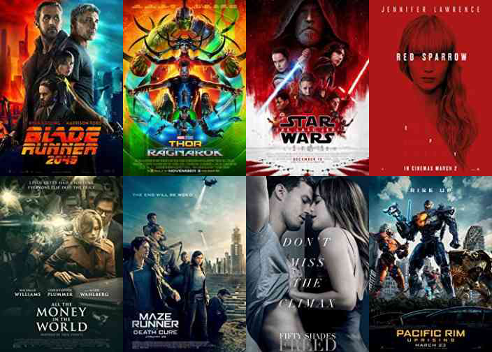 Legal,-valid-Resources-to-Download-free-Movies