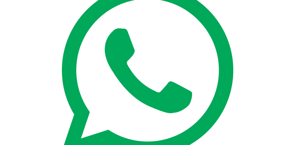 New Feature of Whatsapp Enable you to find the Fake Contents