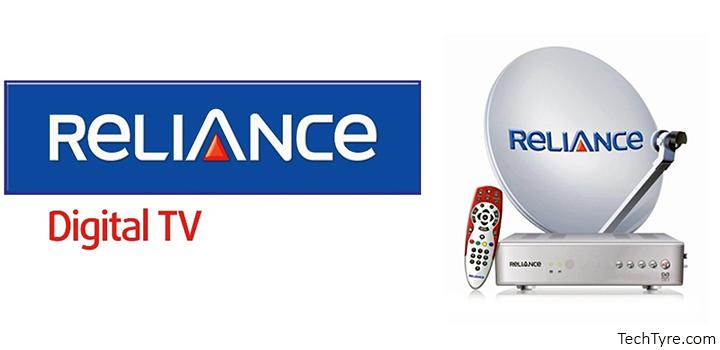 Reliance-Big-TV-offer-2018