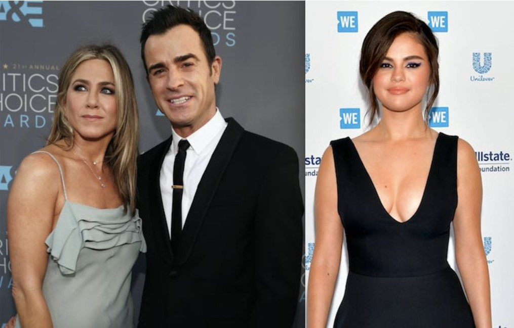 Jennifer-Aniston-Serna-Gomz-and-Justin