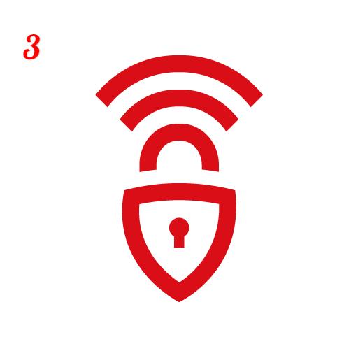 VPN 2020 for home