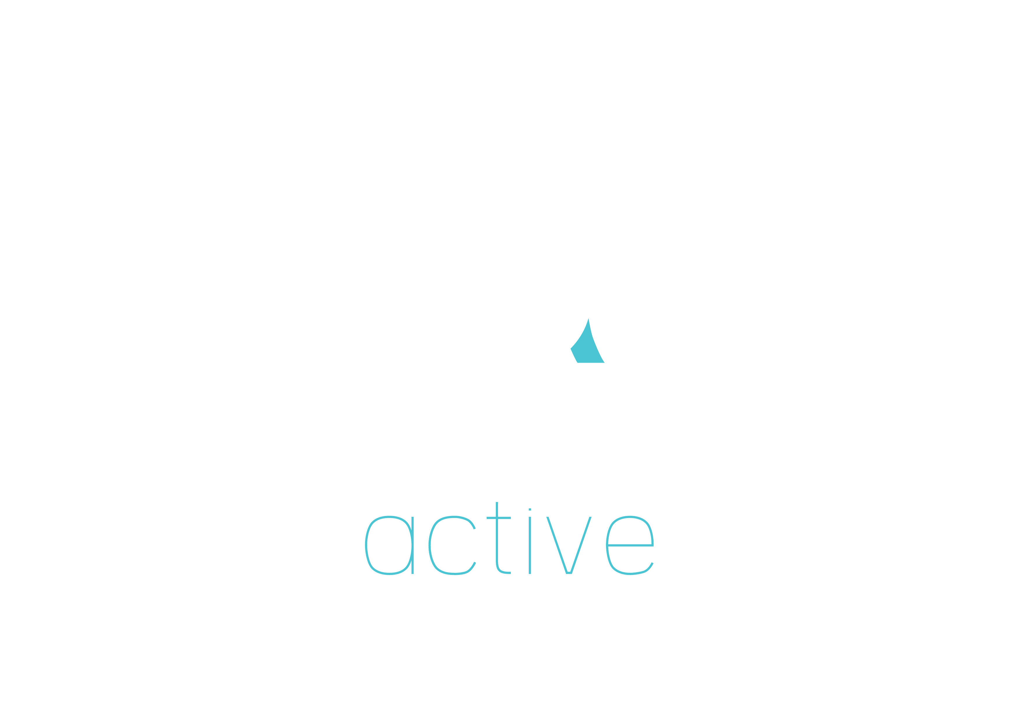 SENDactive