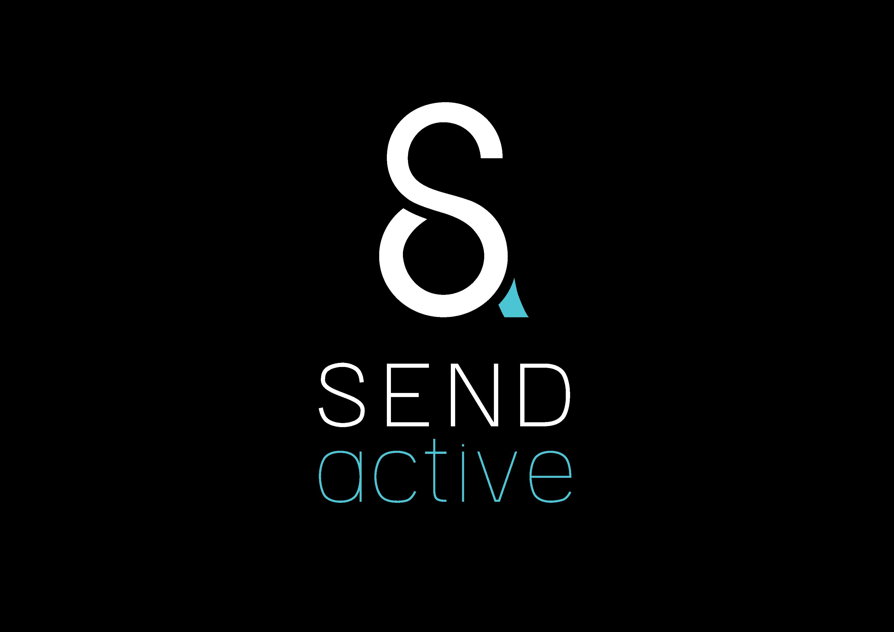 SENDactive CIC