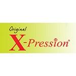 X-Pression