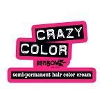 Crazy Color