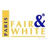 Fair & White