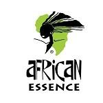 African Essence