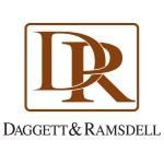 Daggett & Ramsdell