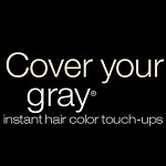 Cover Your Grey