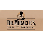 Dr Miracle