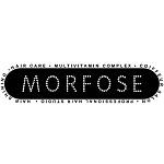 Morfose