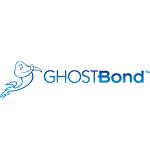Ghostbond