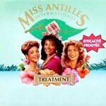 Miss Antilles