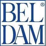 BelDam