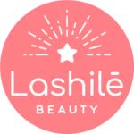 LASHILE