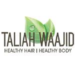 Taliah Wajid