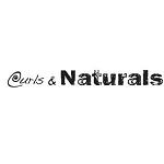 Curls & Natural