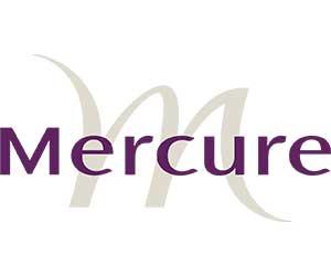 Mercure Grounds Maintenance