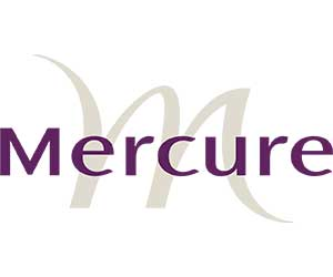 Mercure Grounds Maintenance