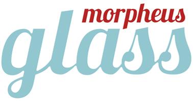 Morpheus Glass