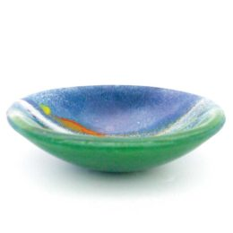 Mini Round Bowls