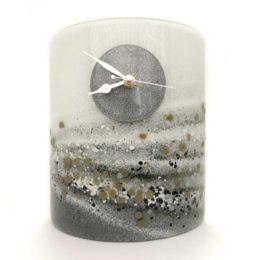 Small Mantel Clocks
