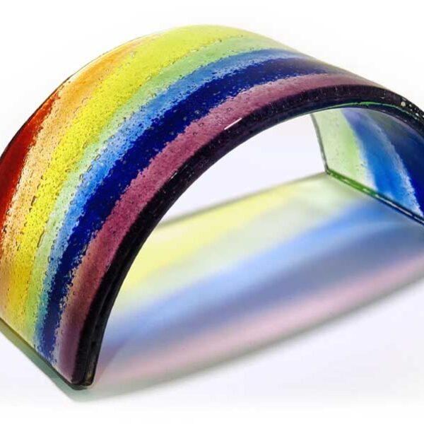 Small Rainbow Arc ARC045