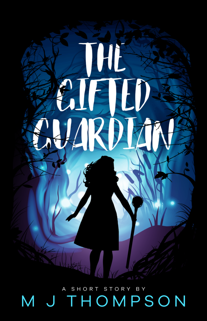 The Gifted Guardian