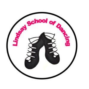 Lindsay School of Dancing