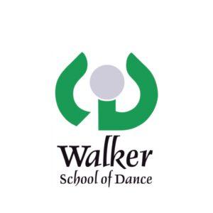 Walker School of Dance