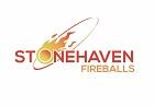 Stonehaven Fireballs