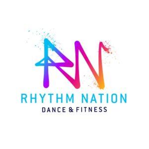 Rhythm Nation Dance & Fitness