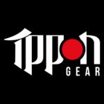 Ippon Shop